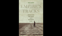 Empire's Tracks
